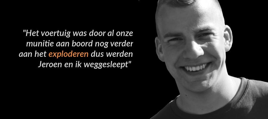 Erik van den Elzen